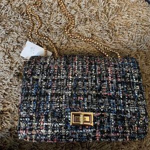 Handbags - New purse